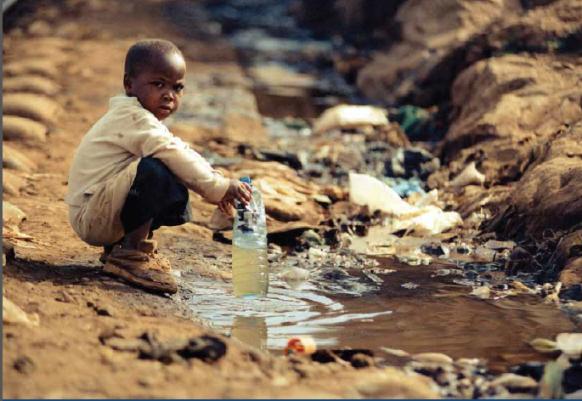 Water-Sanitation-Screen-shot-2013-07-22-at-5.39.15-PM